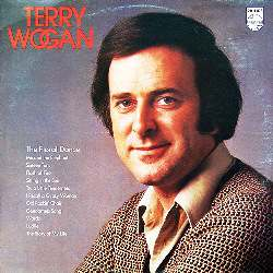 [Picture of Terry Wogan]