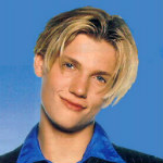 [Picture of Nick Carter]