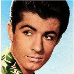 [Picture of George Chakiris]