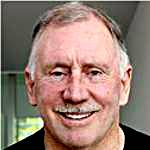 [Picture of Ian Chappell]