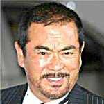 [Picture of Sonny Chiba]