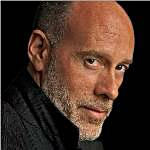 [Picture of Marc Cohn]