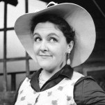 [Picture of Stephanie Cole]