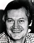 [Picture of Roger Corman]
