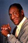 [Picture of Bill Cosby]