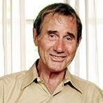 [Picture of Jim Dale]