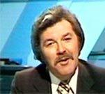 [Picture of Dickie Davies]