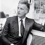 [Picture of Hubert de Givenchy]