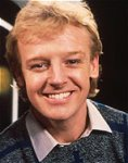 [Picture of Les Dennis]