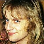 [Picture of K. K. Downing]