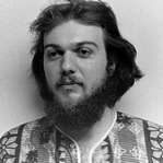 [Picture of (musician) Dr. John]