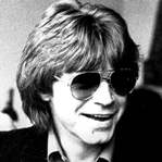 [Picture of Dave Edmunds]