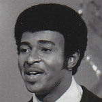 [Picture of Dennis Edwards]