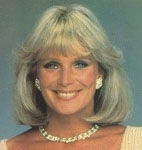 [Picture of Linda Evans]