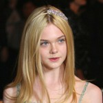 [Picture of Elle Fanning]