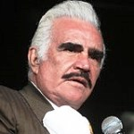 [Picture of Vicente Fernandez]