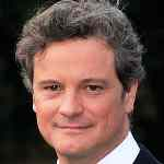[Picture of Colin Firth]