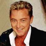[Picture of Michael Flatley]