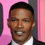 [Picture of Jaime Foxx]