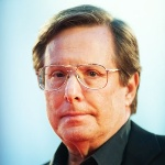 [Picture of William Friedkin]