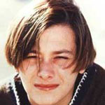 [Picture of Edward Furlong]