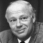 [Picture of Bernard Haitink]