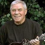 [Picture of Tom T. Hall]