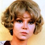 [Picture of Barbara Harris]