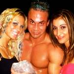 [Picture of Teddy Hart]