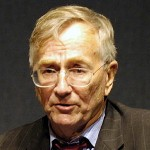 [Picture of Seymour Hersh]