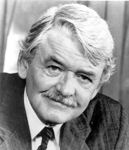 [Picture of Hal Holbrook]