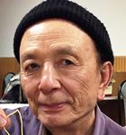 [Picture of James Hong]