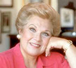 [Picture of Marilyn Horne]