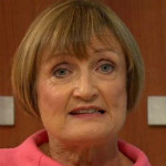 [Picture of Tessa Jowell]