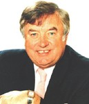 [Picture of Jimmy Tarbuck]