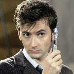 [Picture of David Tennant]