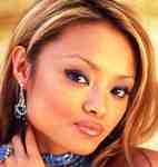 [Picture of Tila Tequila]