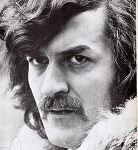 [Picture of Ray Thomas]